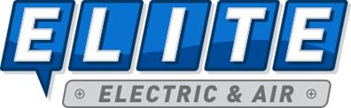 Elite Electric Air Logo