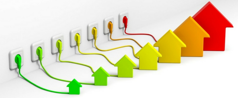 Are Your Appliances Impacting Your Electrical System? Find Out How ...